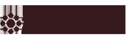 細川洋蘭農園 ロゴ